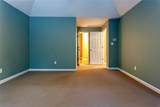 2775 Brook Valley Drive - Photo 14