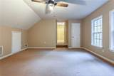2775 Brook Valley Drive - Photo 20