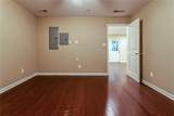 2775 Brook Valley Drive - Photo 23