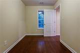 2775 Brook Valley Drive - Photo 24