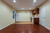 2775 Brook Valley Drive - Photo 25
