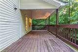 2775 Brook Valley Drive - Photo 28