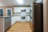 2775 Brook Valley Drive - Photo 4