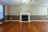 2775 Brook Valley Drive - Photo 5