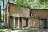 1628 Pineford Court - Photo 21