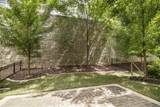 593 Broadview Place - Photo 39