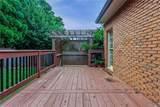 2090 Glenhurst Drive - Photo 30