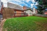 2090 Glenhurst Drive - Photo 34