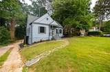 2032 Westminster Way - Photo 43
