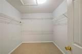 3480 Heatherwood Court - Photo 21