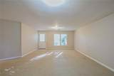 3480 Heatherwood Court - Photo 22