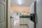 3480 Heatherwood Court - Photo 4