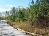 Lot 1 Shawnee Trail - Photo 3