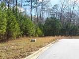 Lot 1 Shawnee Trail - Photo 5
