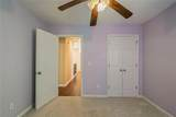 703 Tall Oaks Drive - Photo 27