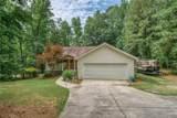 1521 White Oak Drive - Photo 3