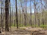 0 Stover Creek Rd Road - Photo 10