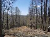 0 Stover Creek Rd Road - Photo 13