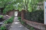 3180 Mathieson Drive - Photo 30