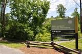 3180 Mathieson Drive - Photo 37