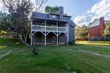 1504 Shoal Creek Drive - Photo 31