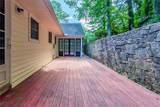 4010 English Oak Drive - Photo 24
