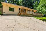 4010 English Oak Drive - Photo 25
