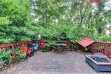 6065 Dogwood Circle - Photo 21