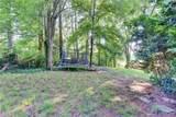 6065 Dogwood Circle - Photo 22