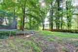 6065 Dogwood Circle - Photo 23