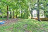 6065 Dogwood Circle - Photo 24