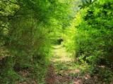 5121 Post Oak Tritt Road - Photo 44