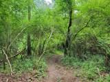 5121 Post Oak Tritt Road - Photo 45