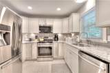 4990 Hill Road - Photo 15