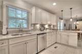 4990 Hill Road - Photo 16
