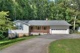 4990 Hill Road - Photo 2