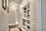 4990 Hill Road - Photo 22