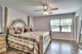 4990 Hill Road - Photo 23