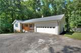 4990 Hill Road - Photo 3