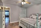 4990 Hill Road - Photo 30