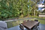 4990 Hill Road - Photo 38