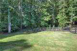 4990 Hill Road - Photo 39