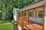 4990 Hill Road - Photo 4