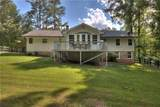 4990 Hill Road - Photo 41