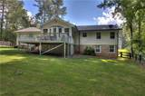4990 Hill Road - Photo 42