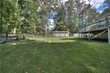 4990 Hill Road - Photo 43