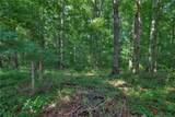 4990 Hill Road - Photo 46