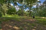 4990 Hill Road - Photo 48