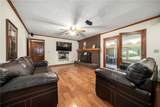 3918 Forest Drive - Photo 10