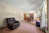 3918 Forest Drive - Photo 11